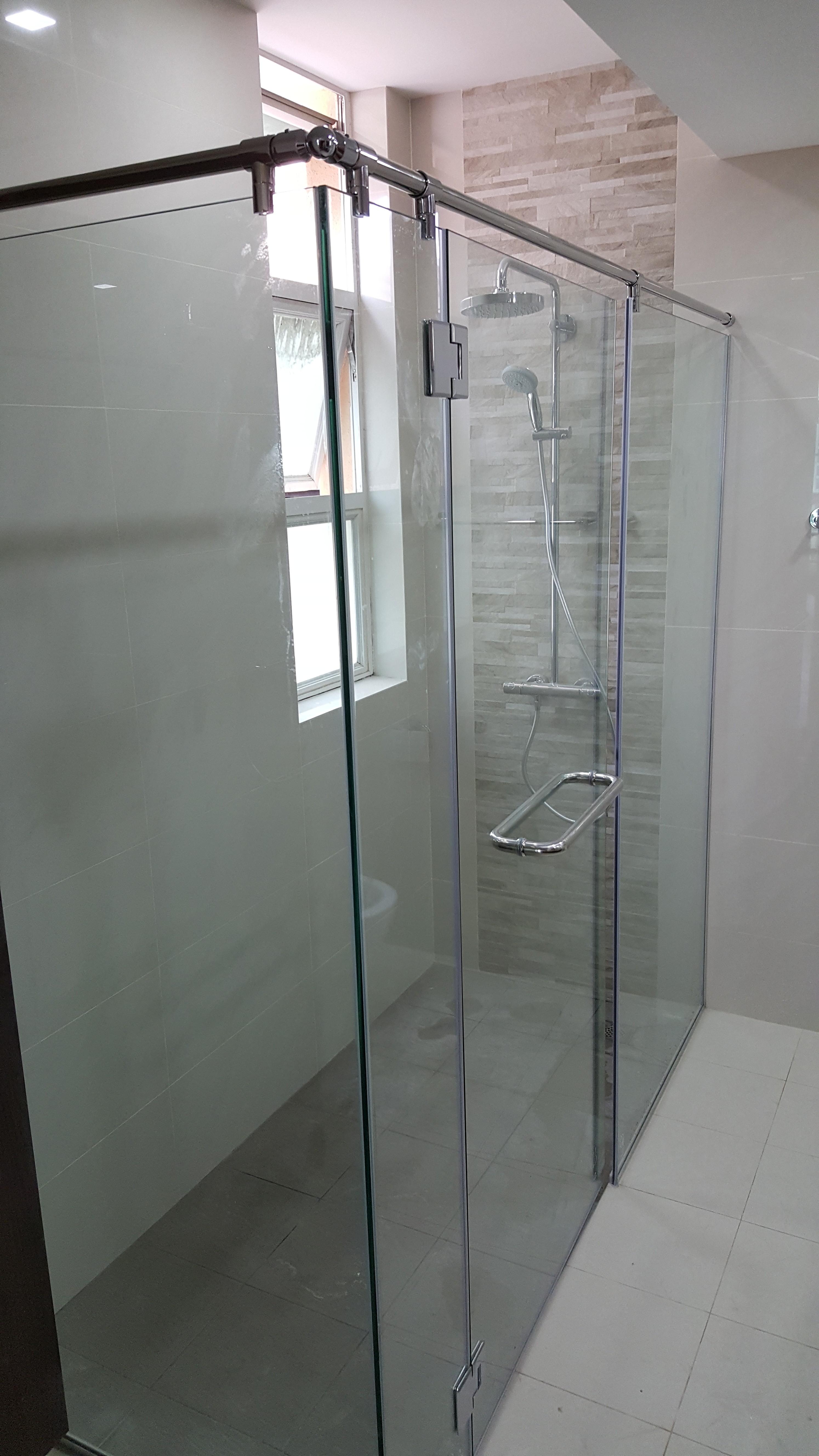 toilet renovation interior designer and renovation. Black Bedroom Furniture Sets. Home Design Ideas