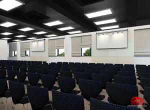 Seminar Room 2 r2